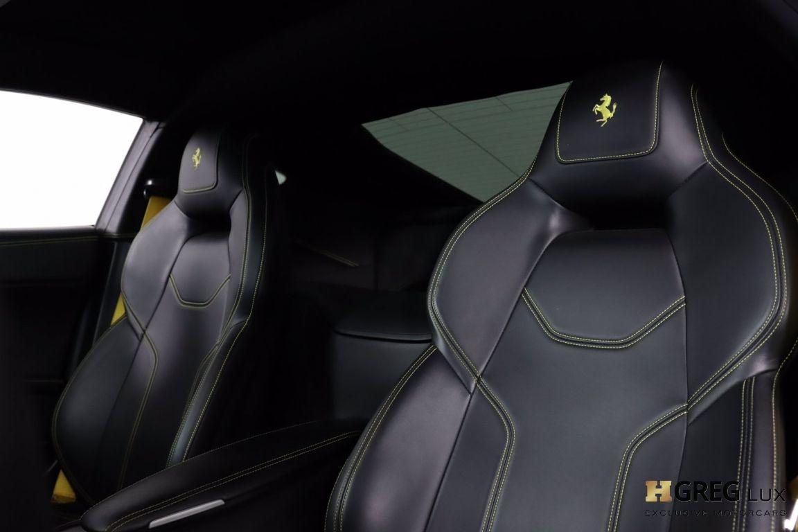 2014 Ferrari F12berlinetta Berlinetta #2
