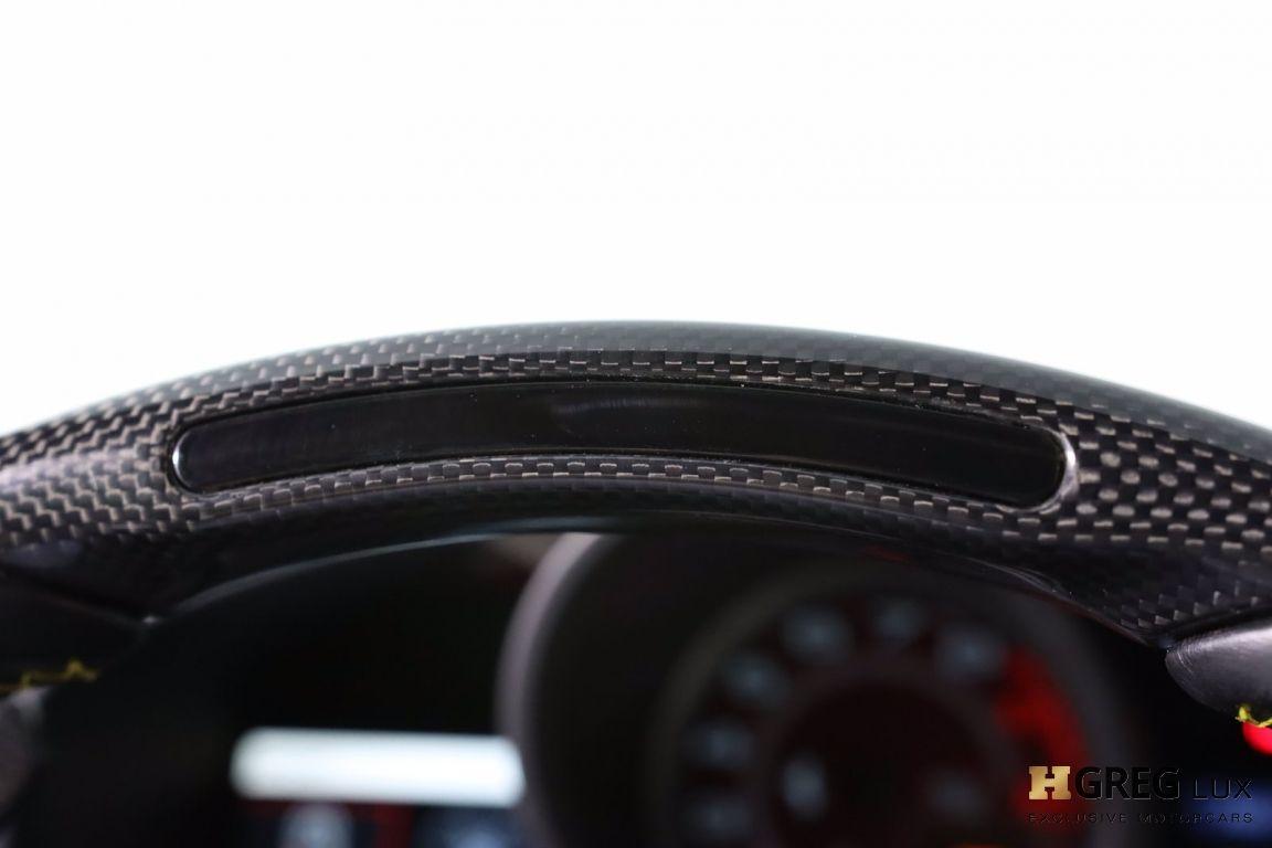 2014 Ferrari F12berlinetta Berlinetta #56