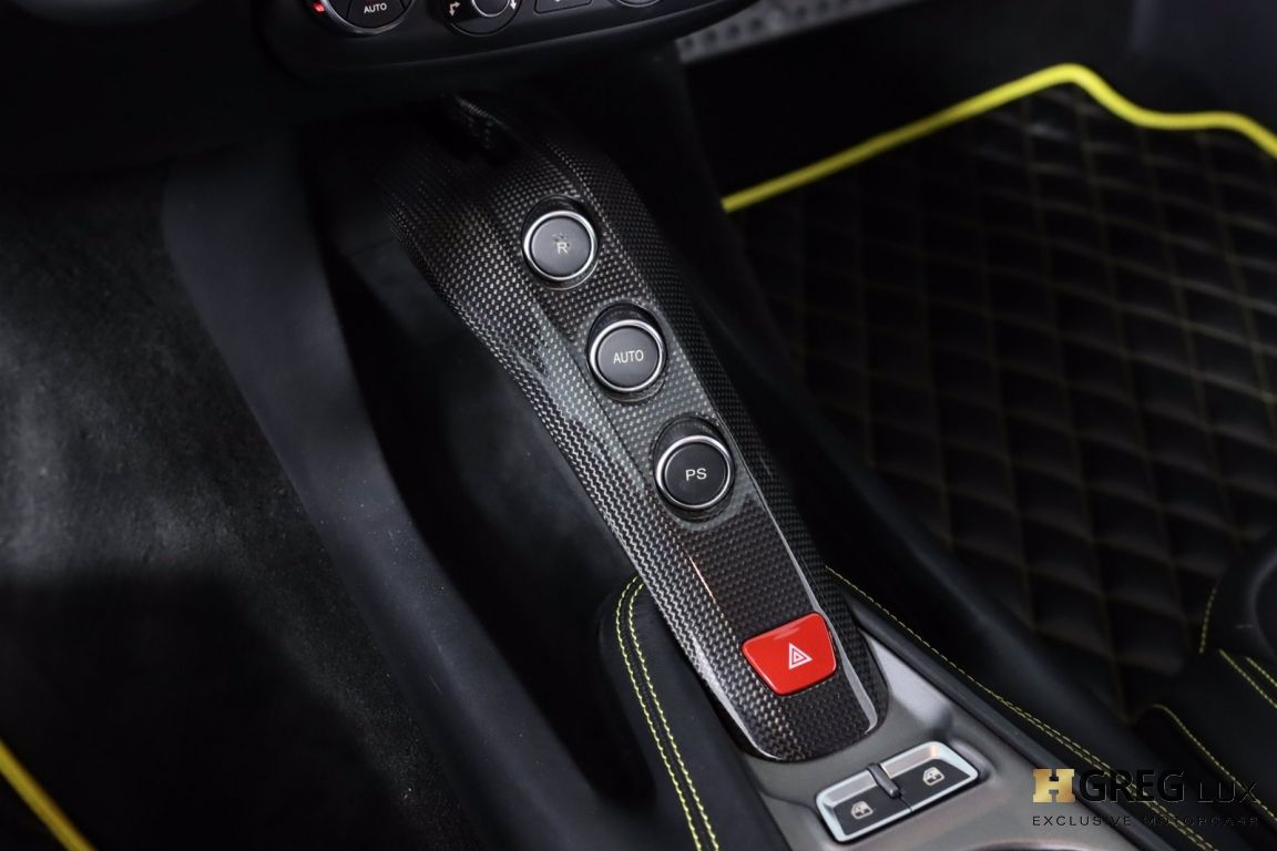 2014 Ferrari F12berlinetta Berlinetta #48