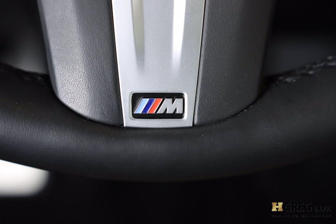 2019 BMW X7 xDrive50i #67