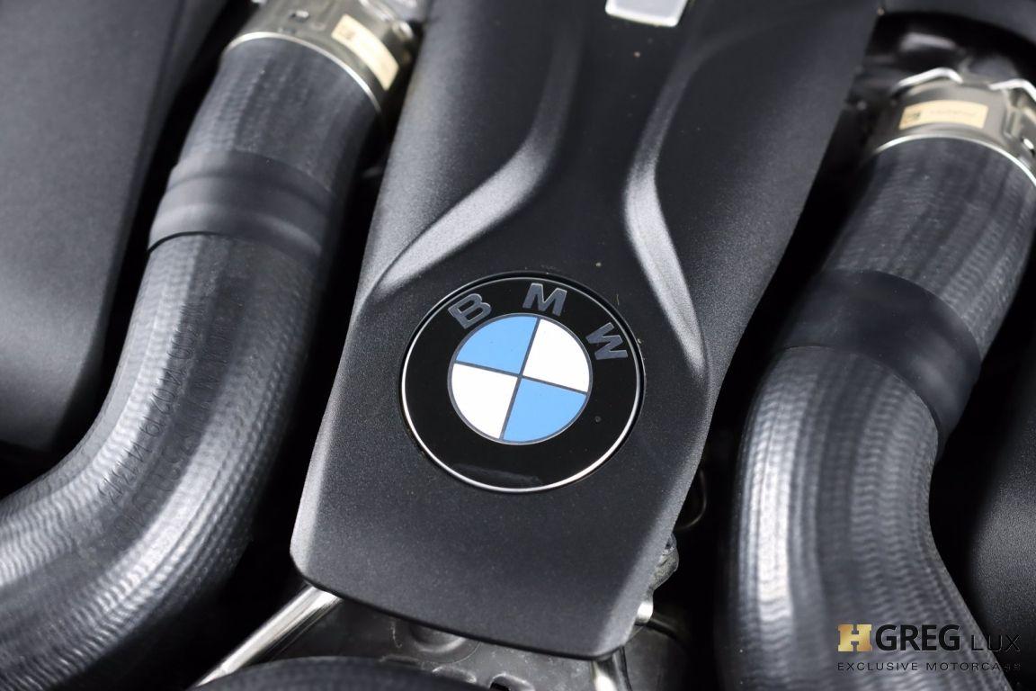 2019 BMW X7 xDrive50i #77