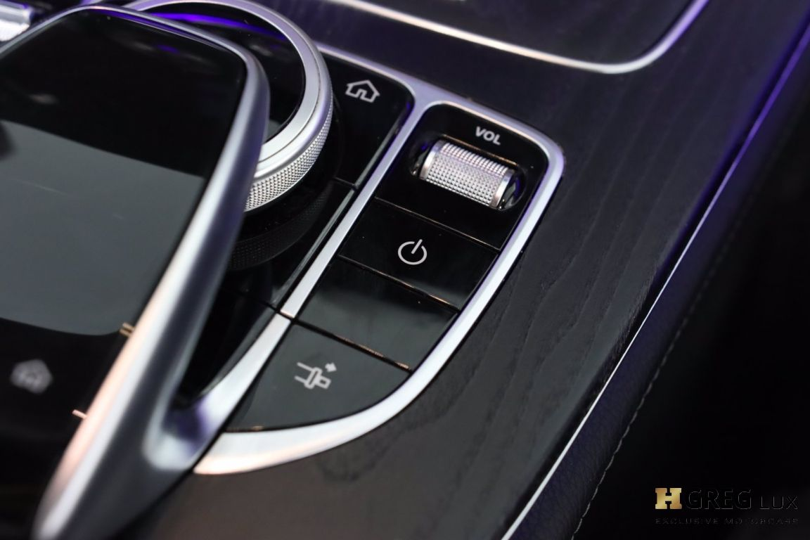 2020 Mercedes Benz E Class E 450 #47