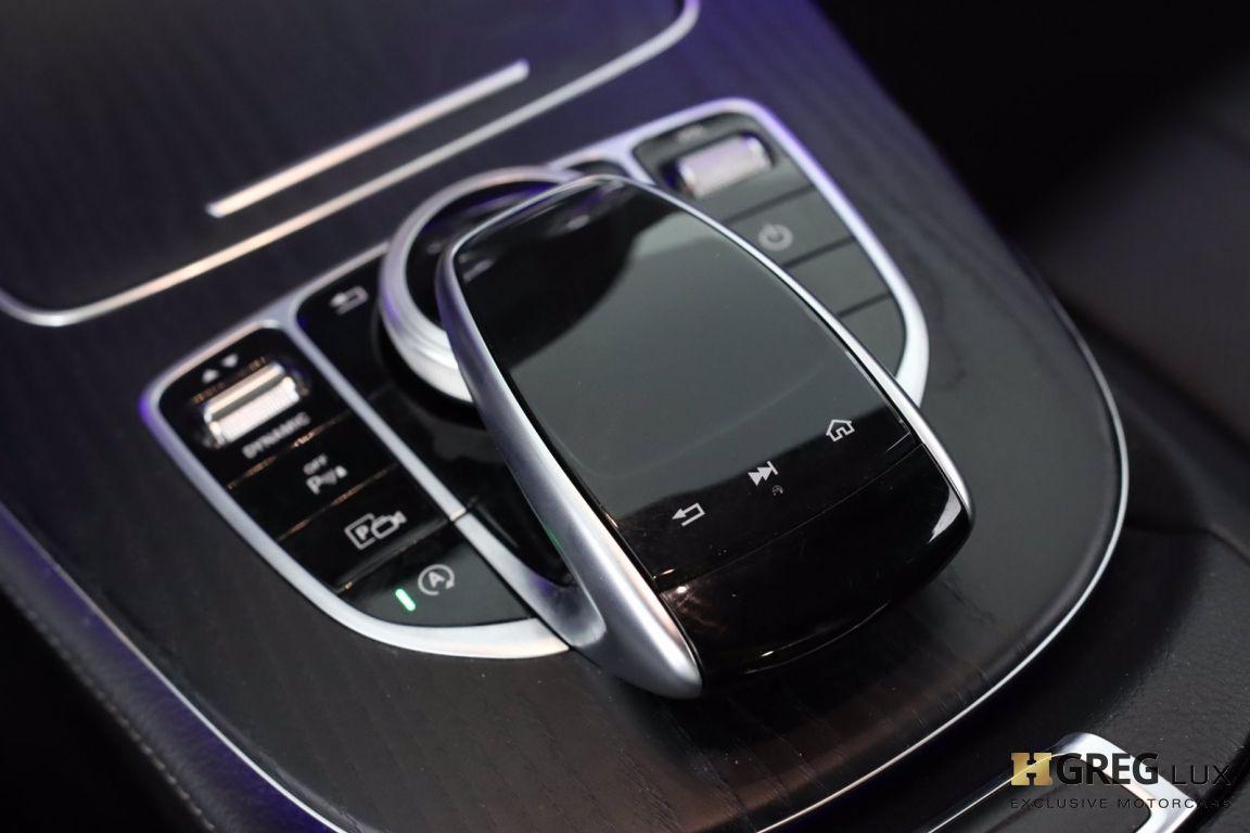 2020 Mercedes Benz E Class E 450 #45