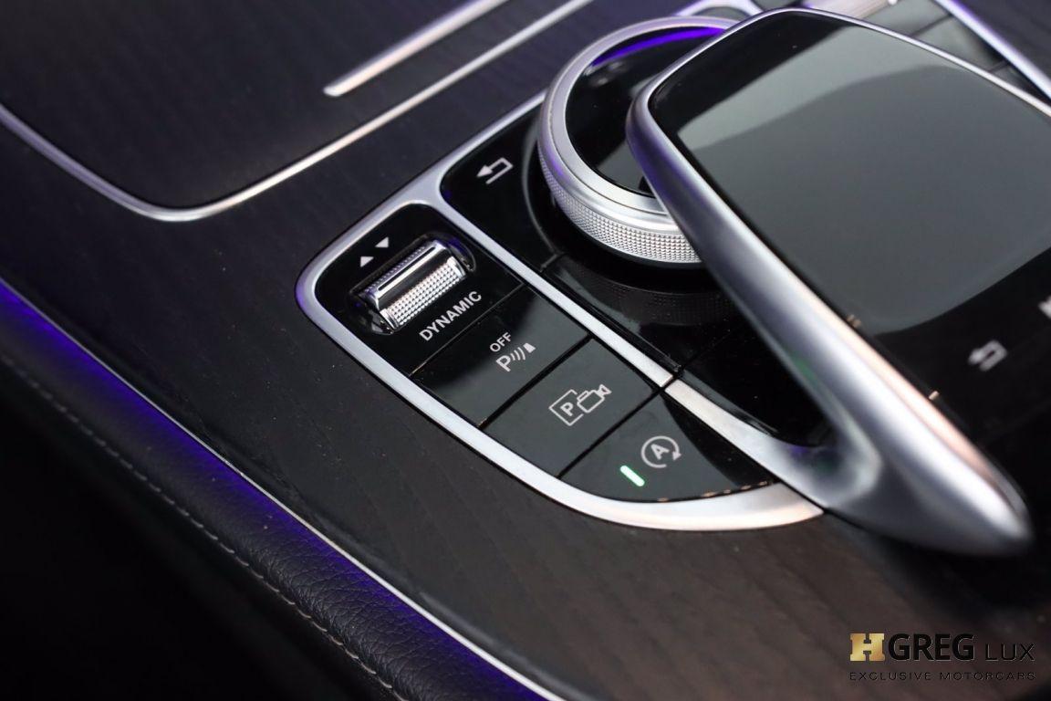 2020 Mercedes Benz E Class E 450 #46