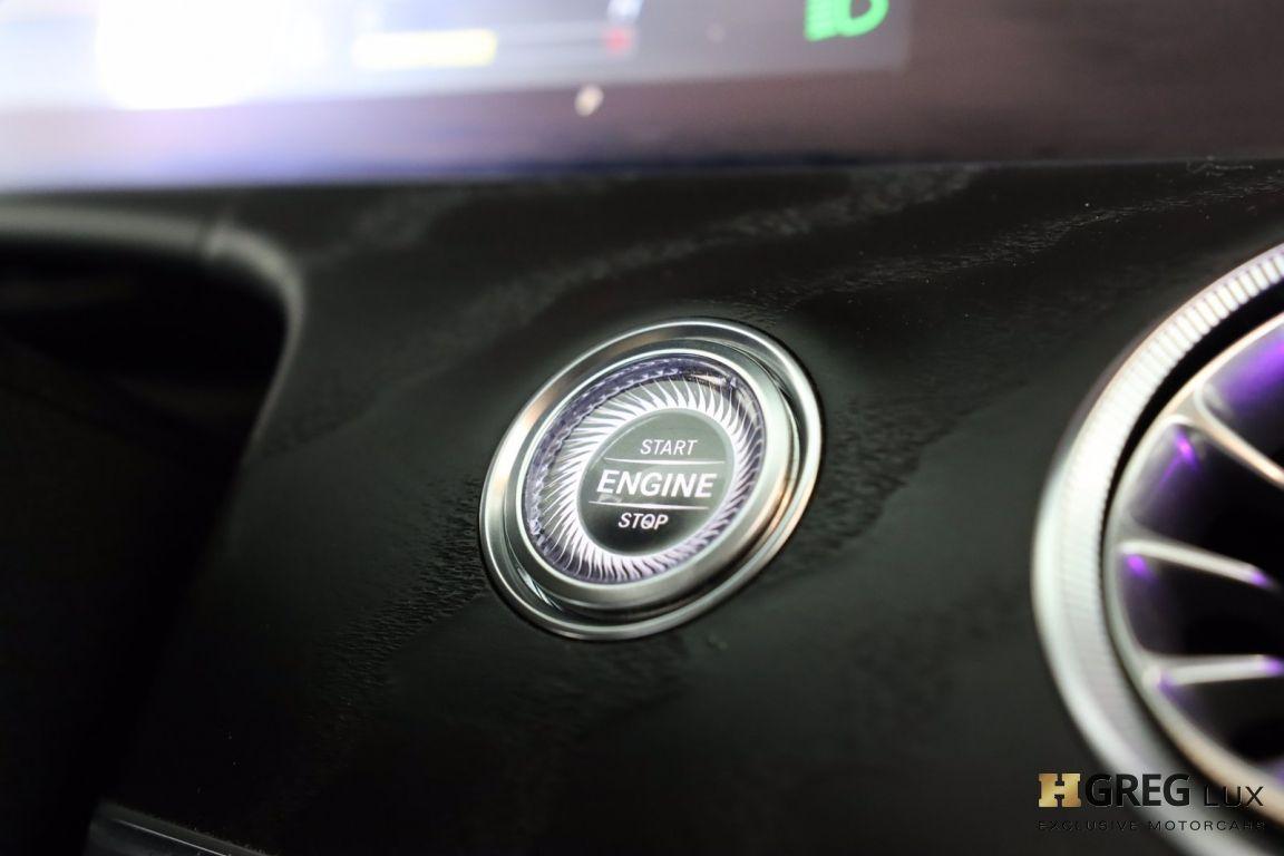 2020 Mercedes Benz E Class E 450 #49