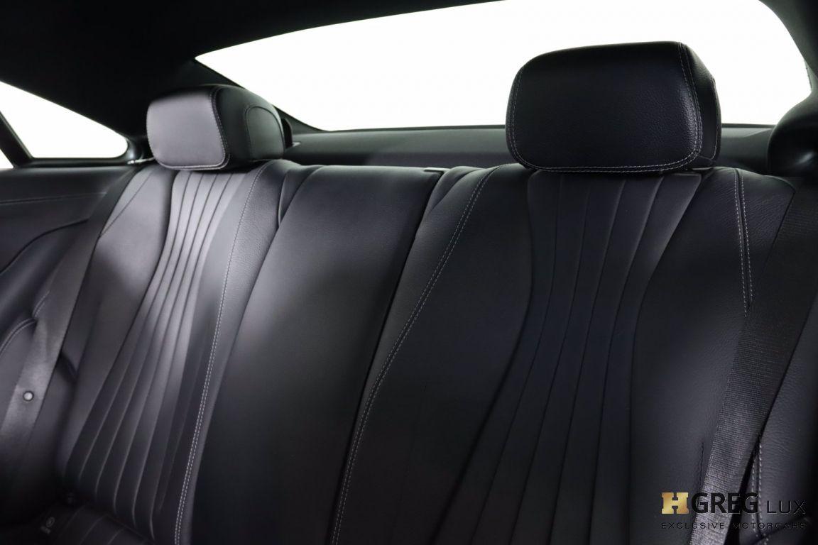 2020 Mercedes Benz E Class E 450 #30