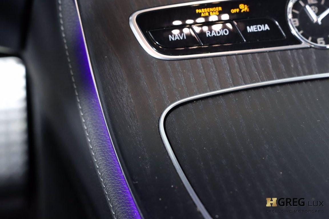 2020 Mercedes Benz E Class E 450 #48