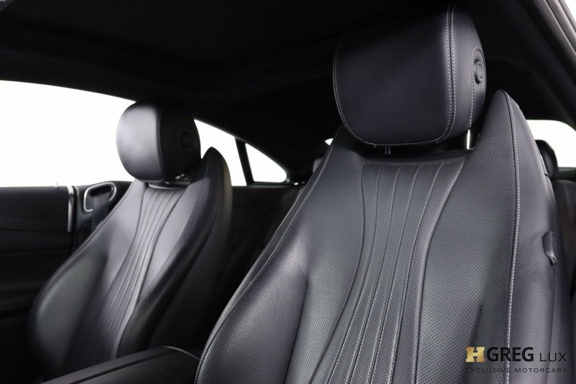 2020 Mercedes Benz E Class E 450 #2