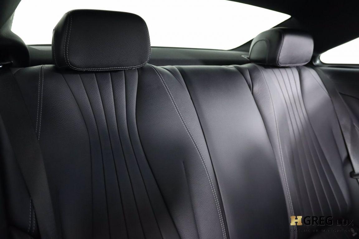 2020 Mercedes Benz E Class E 450 #34