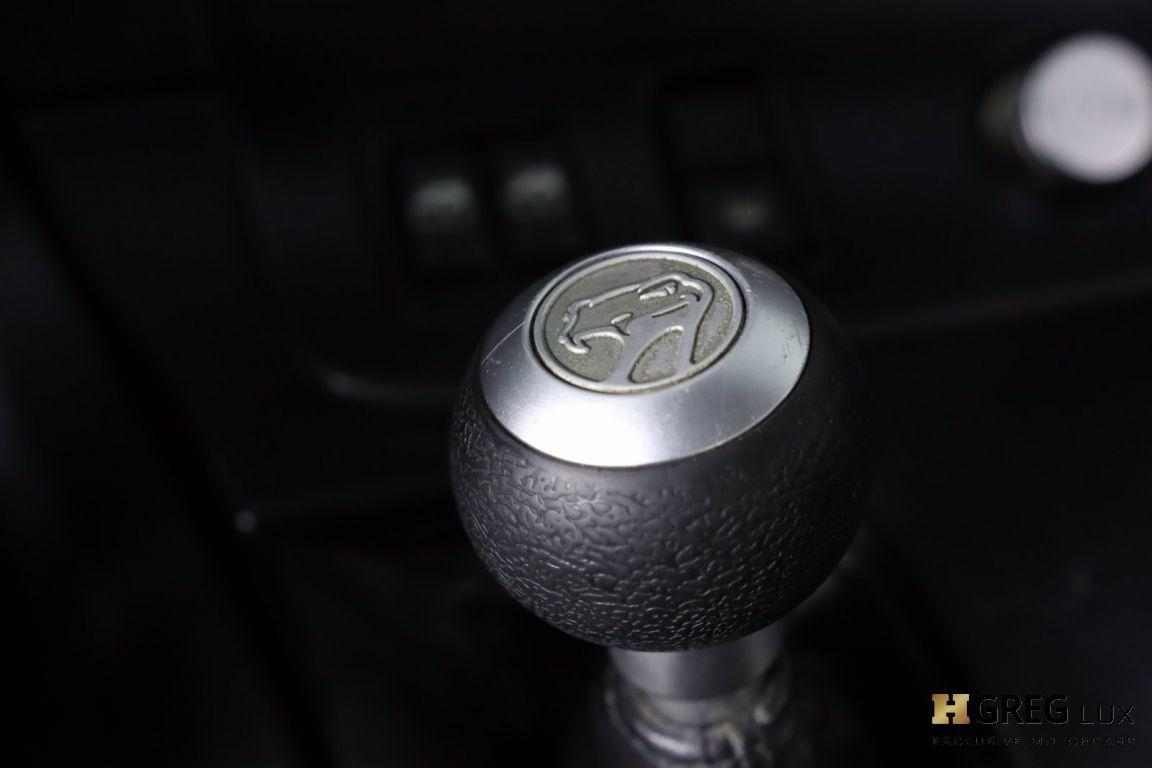 1997 Dodge Viper GTS #42