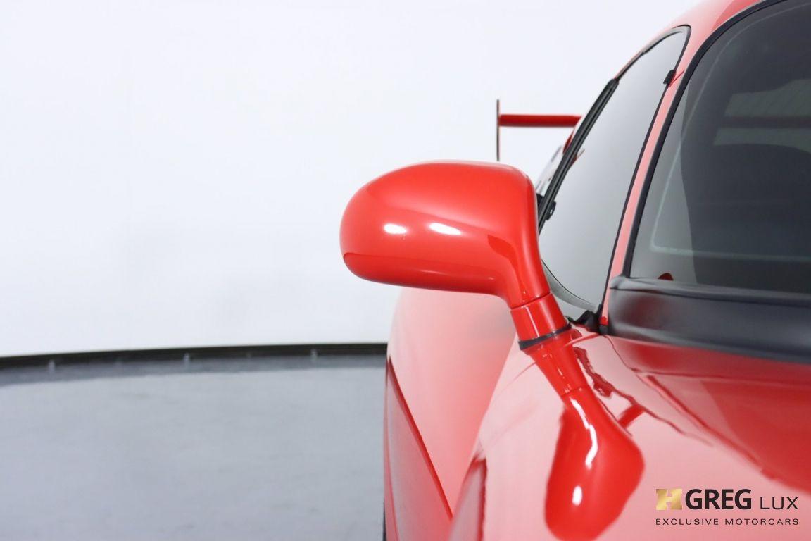 1997 Dodge Viper GTS #7