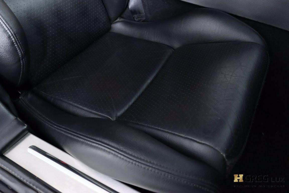 1997 Dodge Viper GTS #34