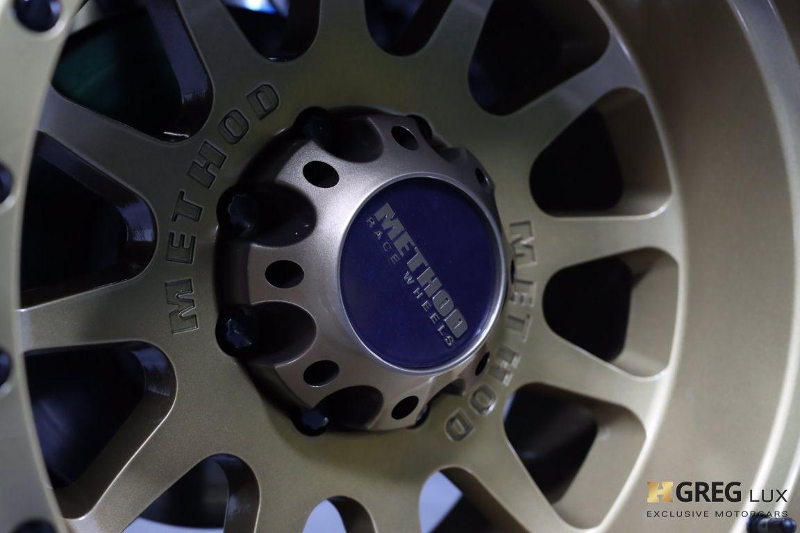 2020 Ford Super Duty F 350 SRW LARIAT #29