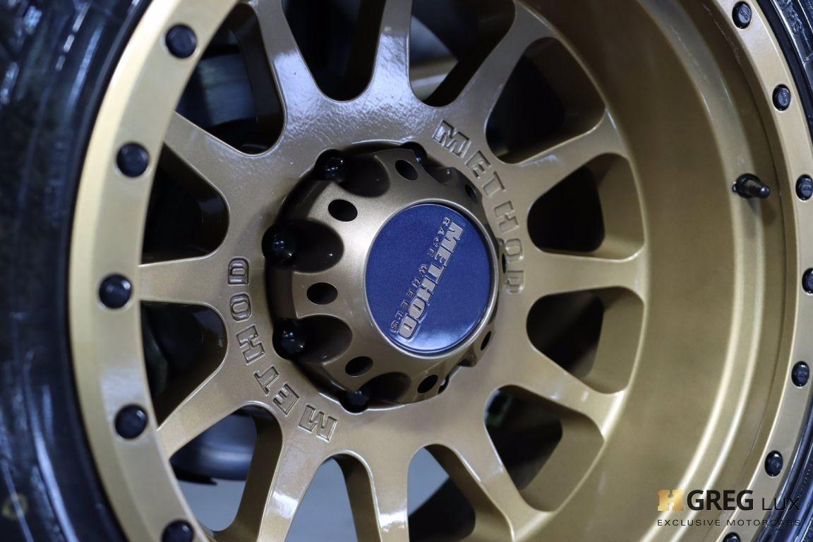 2020 Ford Super Duty F 350 SRW LARIAT #19