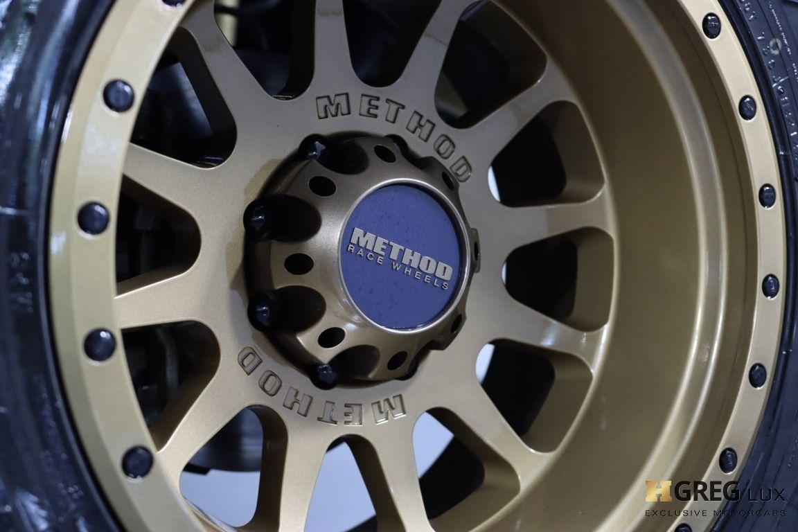 2020 Ford Super Duty F 350 SRW LARIAT #14