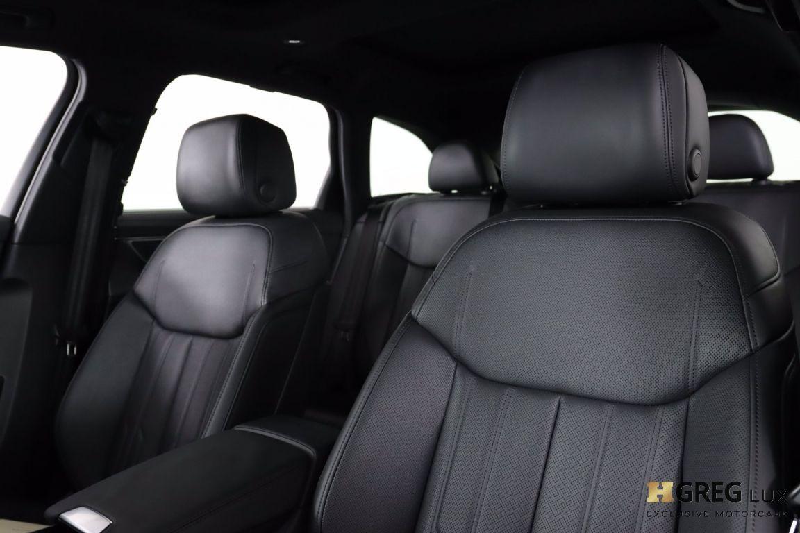 2021 Audi RS 6 Avant 4.2 #2