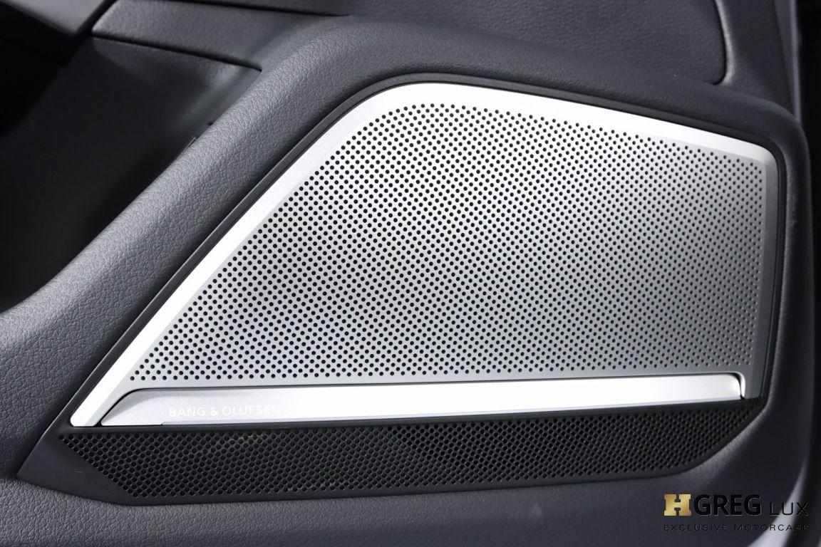 2021 Audi RS 6 Avant 4.2 #46