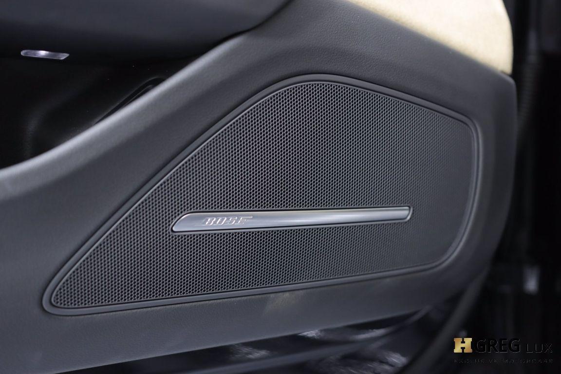 2013 Audi S8 4.0T #39