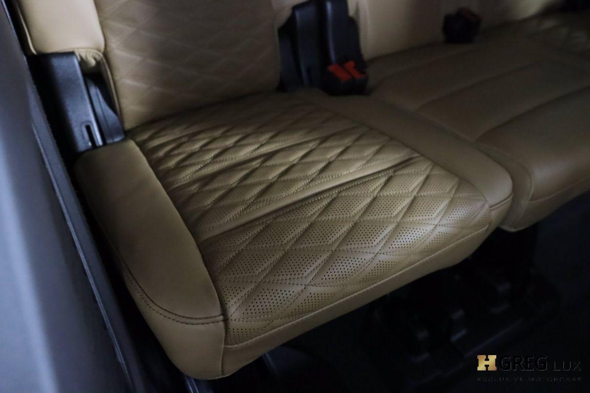 2021 Cadillac Escalade Premium Luxury #42