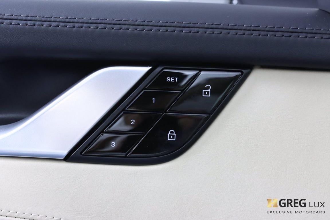 2021 Porsche 911 Targa 4S Heritage Design Edition #49