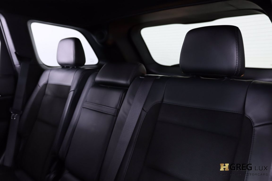 2021 Jeep Grand Cherokee SRT #35