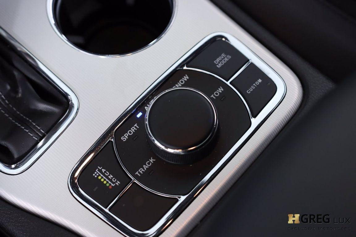 2021 Jeep Grand Cherokee SRT #51