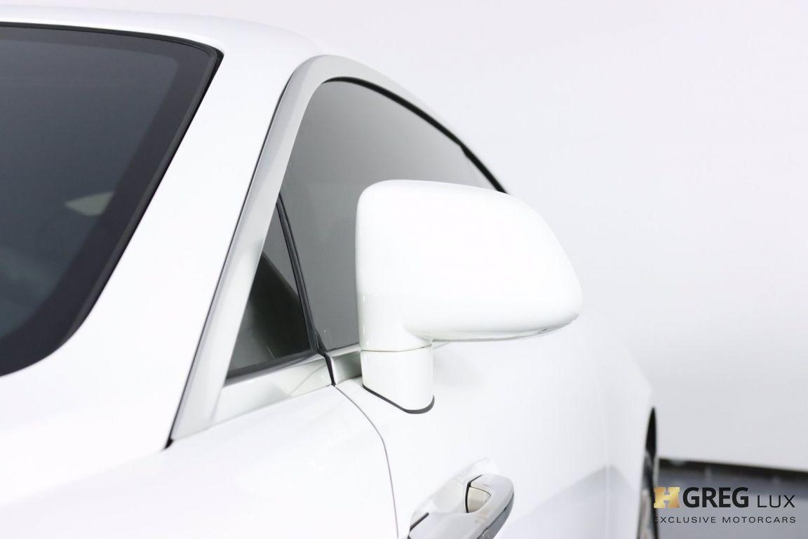 2019 Rolls Royce Wraith  #8