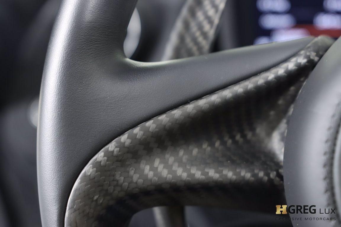 2020 McLaren 720S Luxury #51