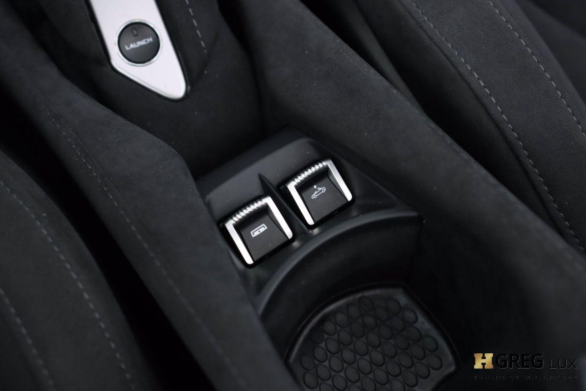 2020 McLaren 720S Luxury #48