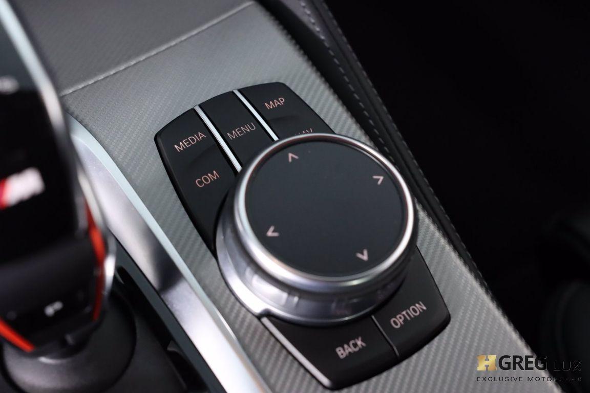 2019 BMW M5  #55