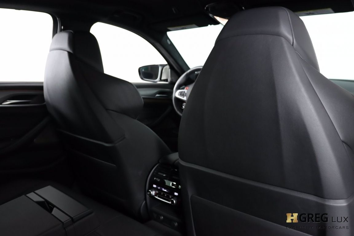 2019 BMW M5  #68