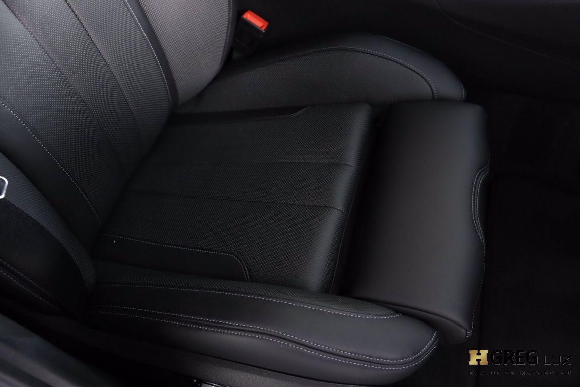 2019 BMW M5  #39