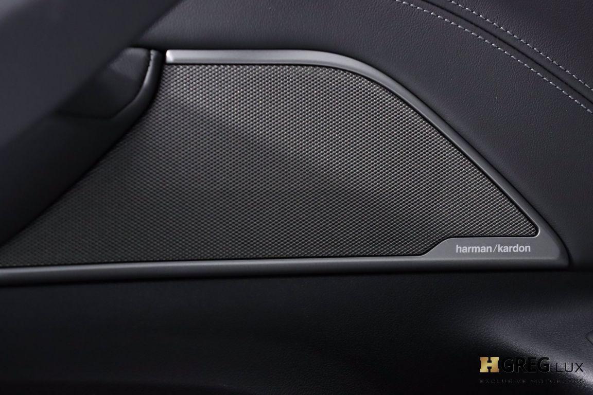 2019 BMW M5  #45