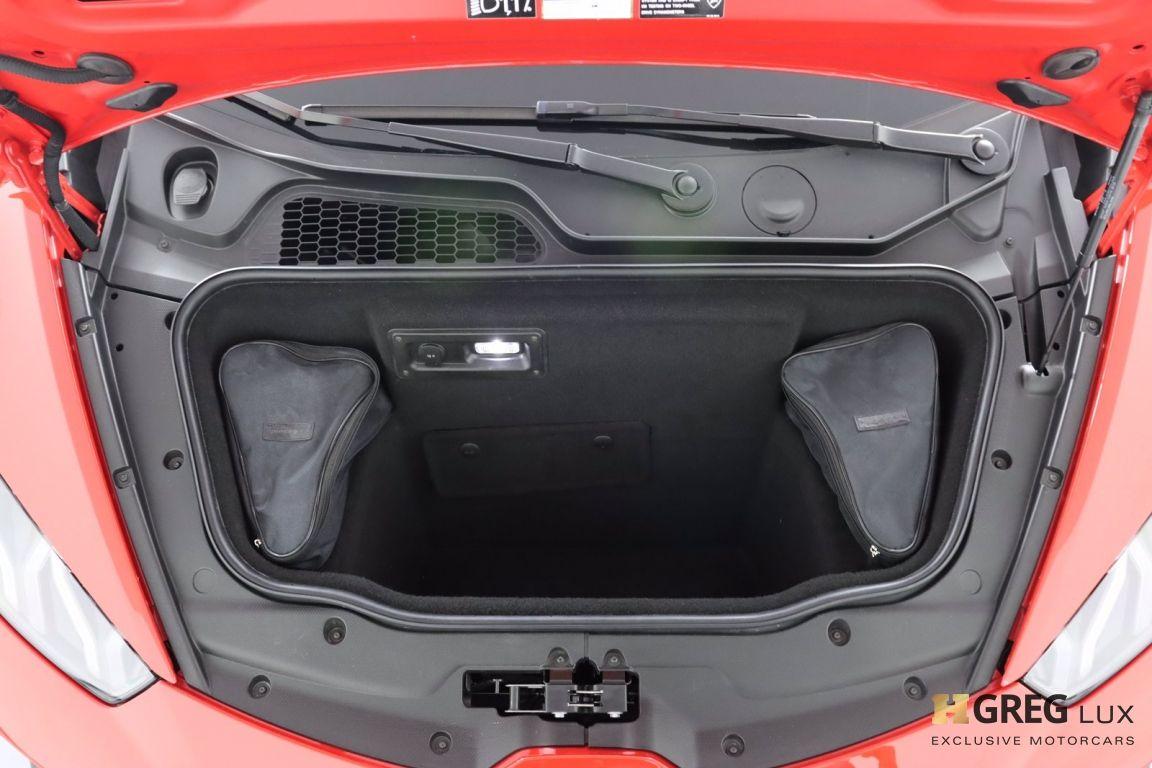 2020 Lamborghini Huracan EVO  #51