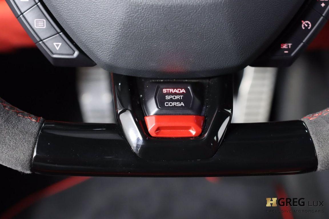 2020 Lamborghini Huracan EVO  #45