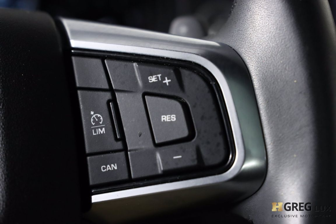 2019 Land Rover Discovery Sport  #46