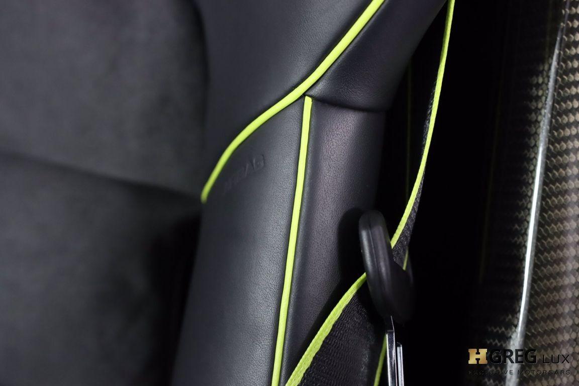 2015 Porsche 918 Spyder  #41