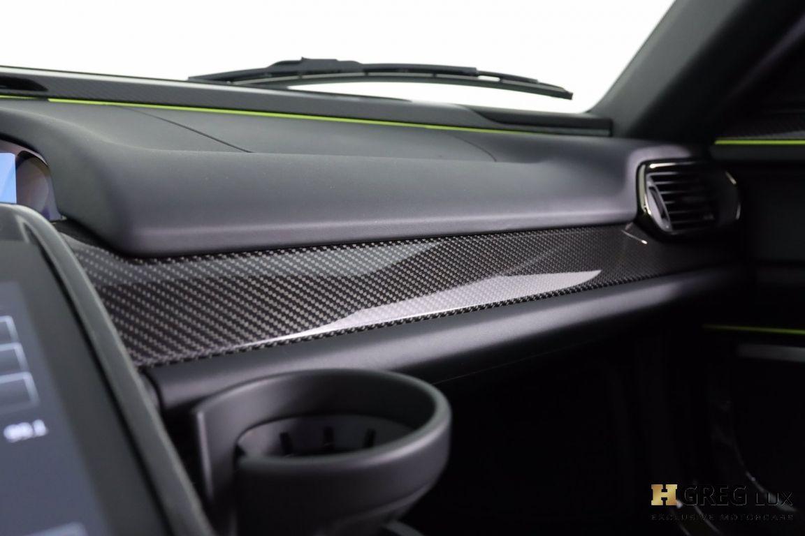 2015 Porsche 918 Spyder  #53