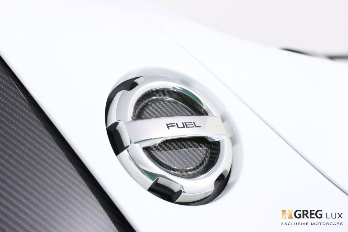 2015 Porsche 918 Spyder  #35
