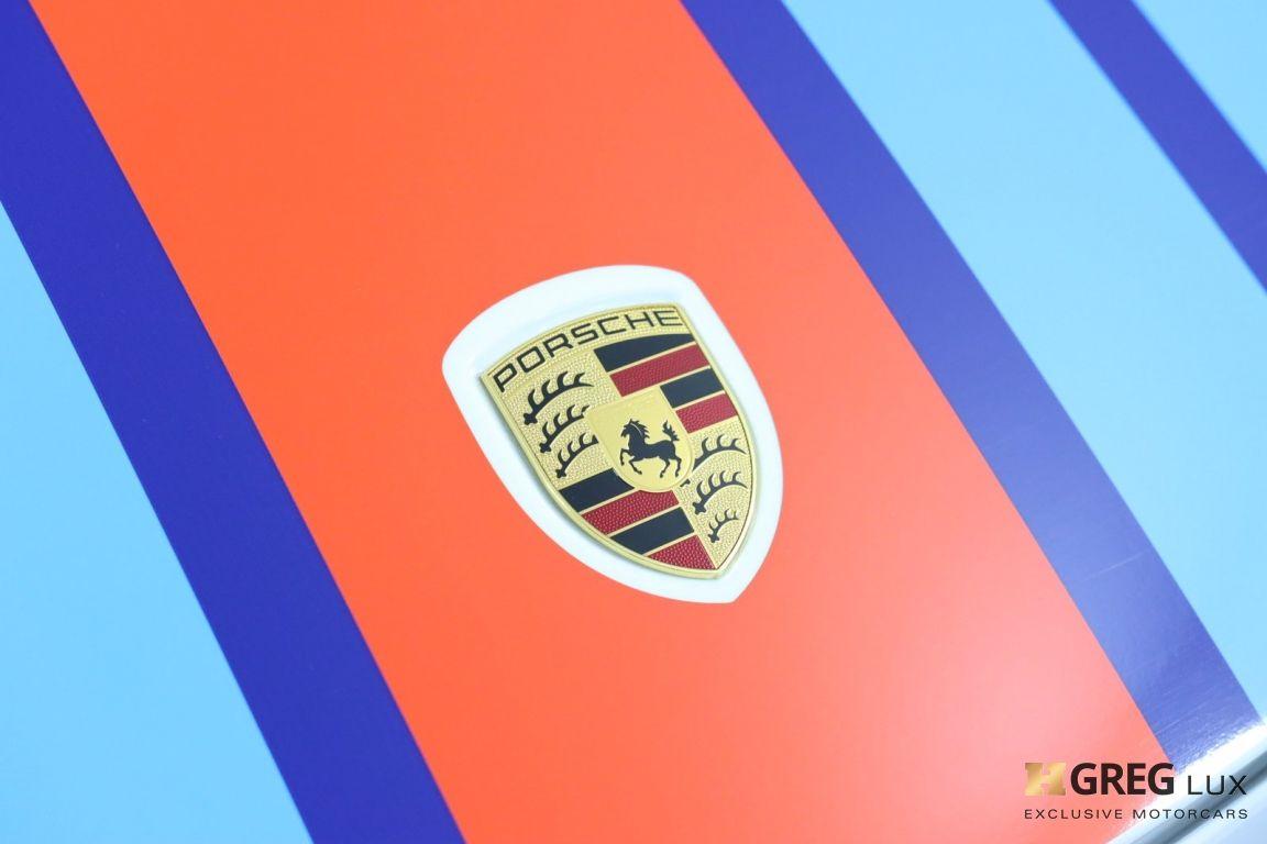 2015 Porsche 918 Spyder  #6