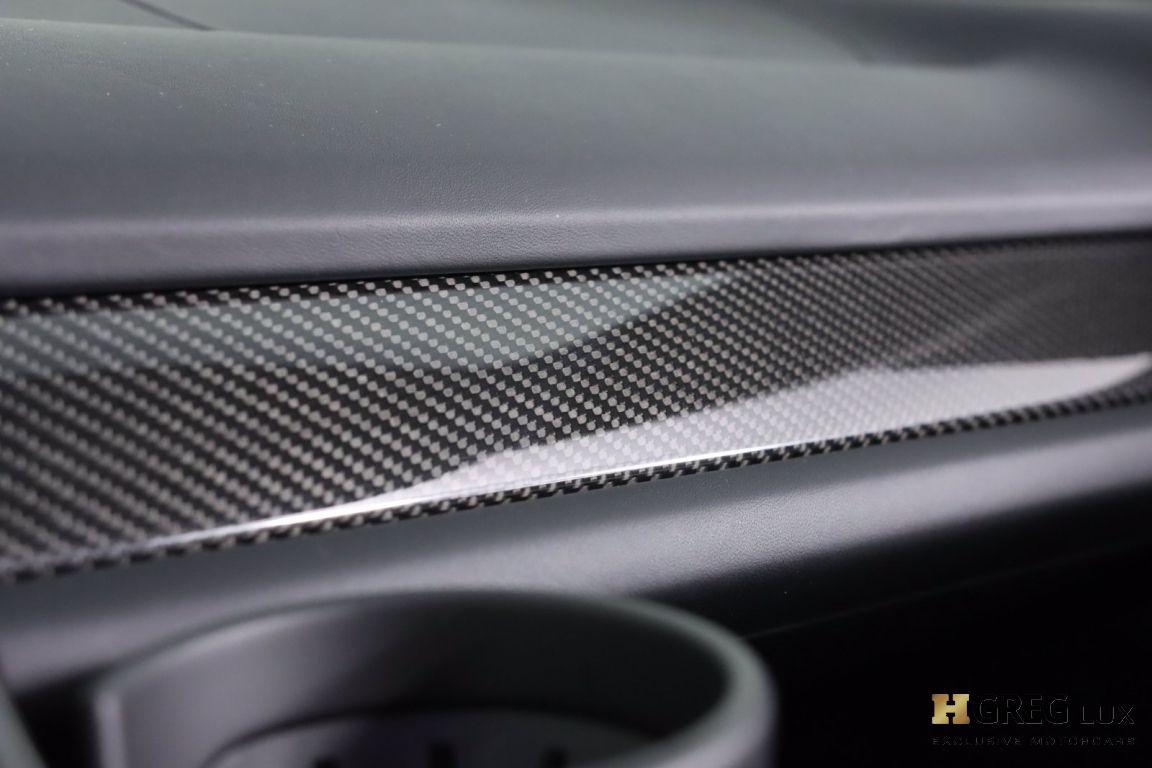 2015 Porsche 918 Spyder  #54