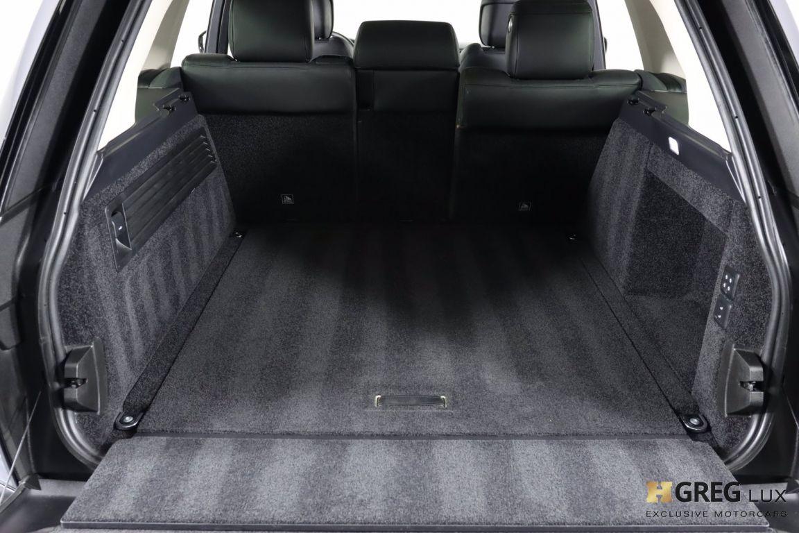 2019 Land Rover Range Rover 5.0L V8 Supercharged #64