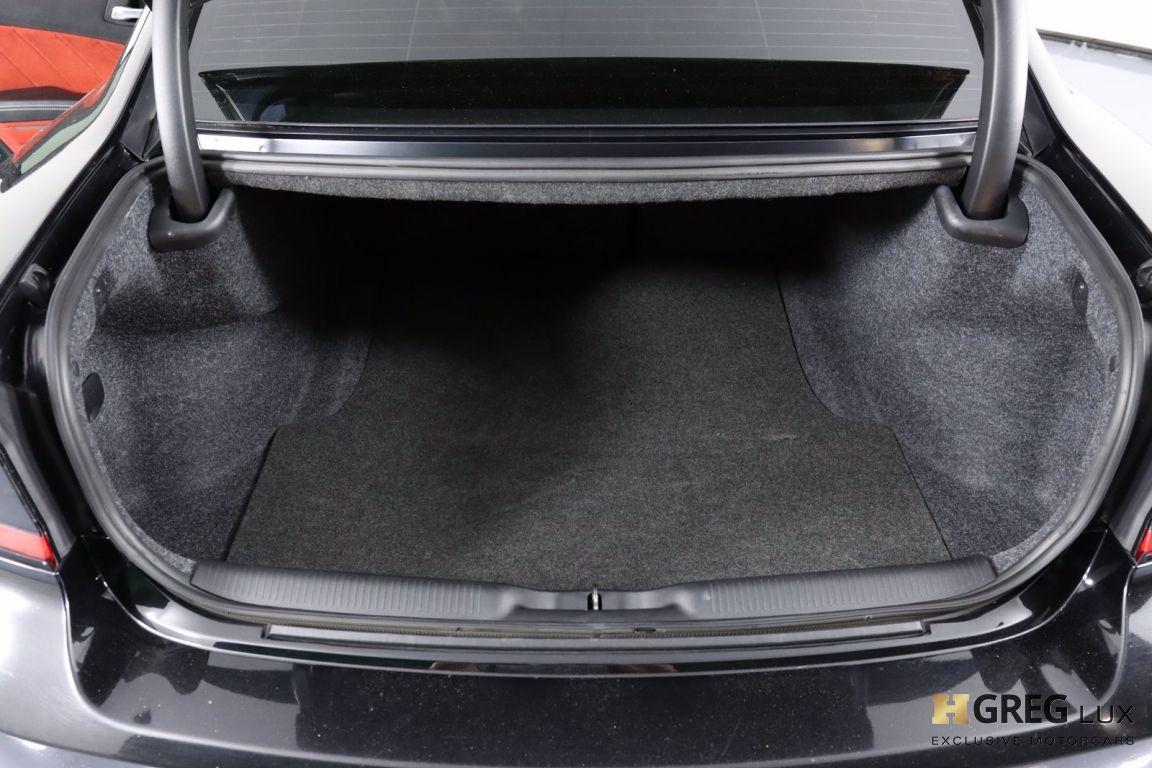 2016 Dodge Charger SRT Hellcat #64