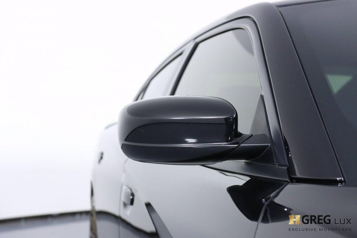 2016 Dodge Charger SRT Hellcat #8