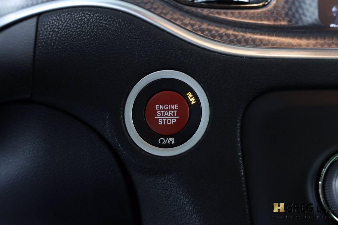 2016 Dodge Charger SRT Hellcat #53