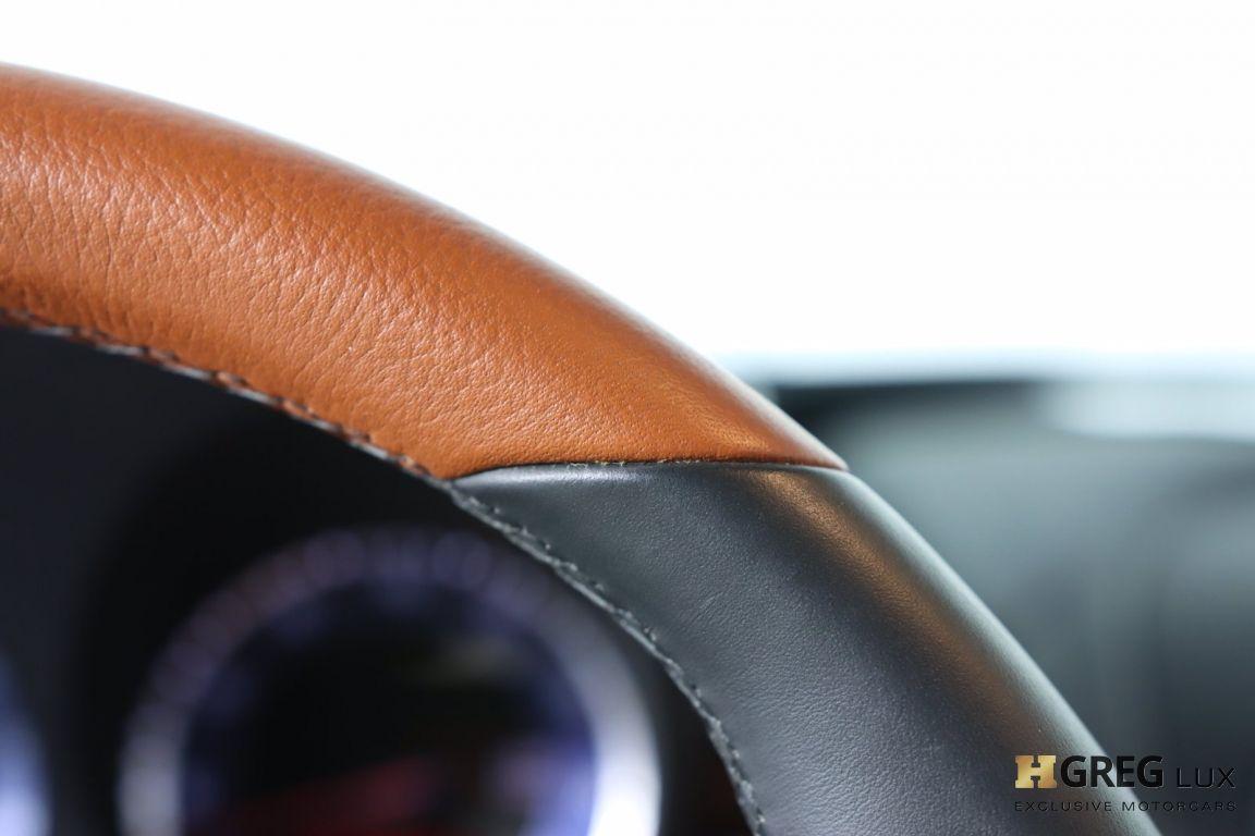 2008 Mercedes Benz SLR McLaren  #53
