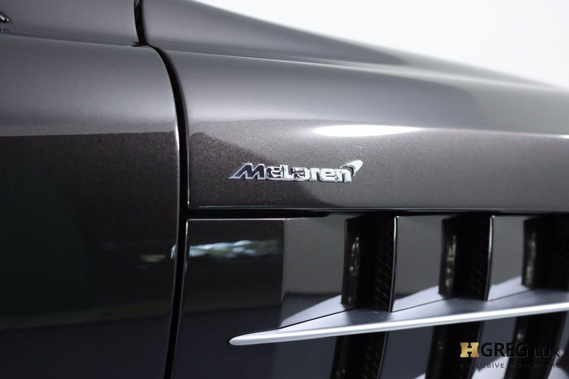 2008 Mercedes Benz SLR McLaren  #16
