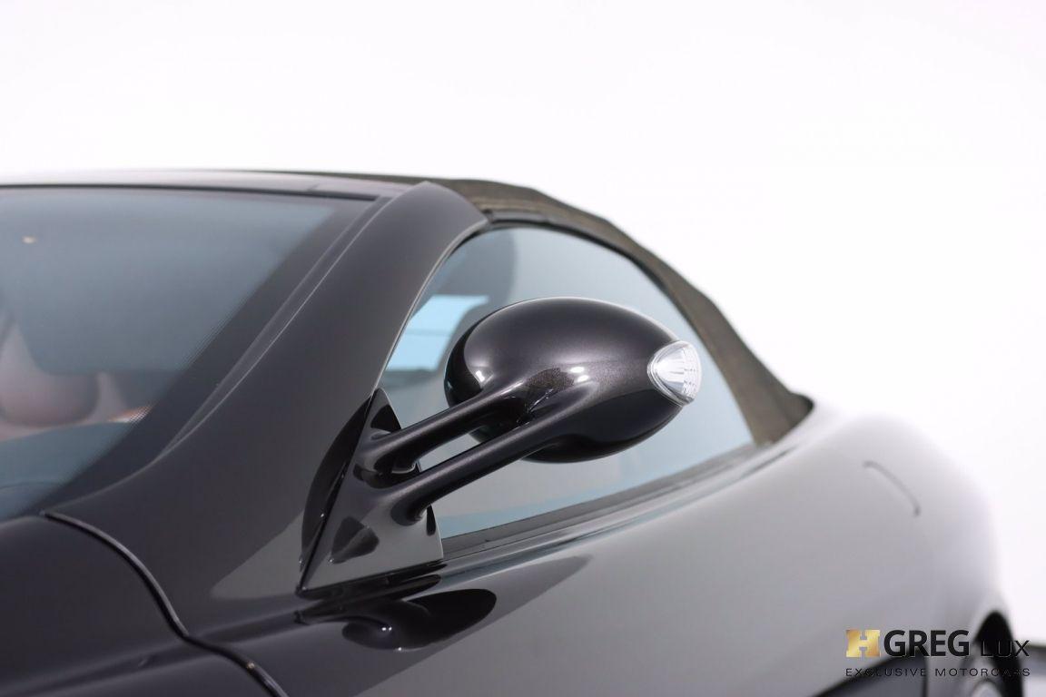 2008 Mercedes Benz SLR McLaren  #9