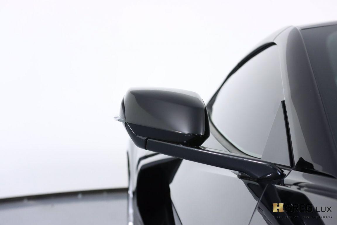 2021 Chevrolet Corvette 1LT #7