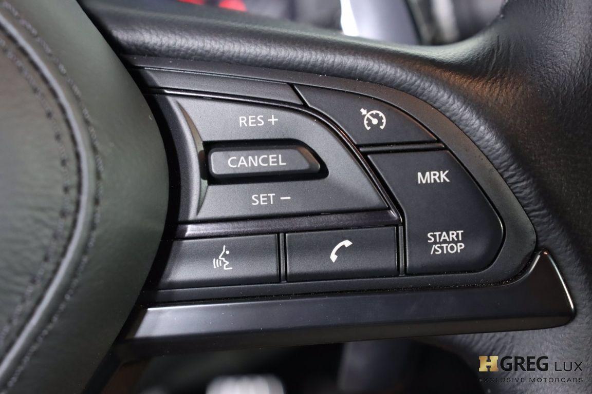 2020 Nissan GT R Premium #46